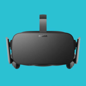 first-you-get-the-headset-itself-you-can-use-it-to-play-games-watch-interactive-movies-or-visit-people-or-destinations-in-virtual-reality